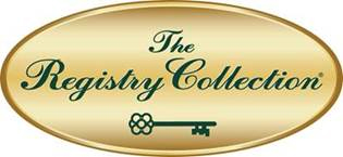 Registry Collection